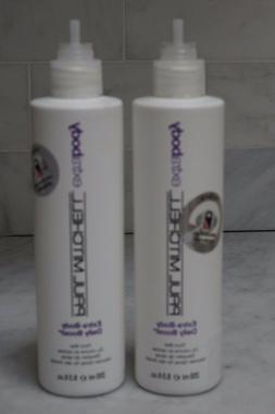 2 PACK. 8.5 oz. Paul Mitchell Extra-Body Daily Boost / Root