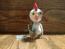 Adult Swim Series 2 KidRobot Vinyl Mini Series Robot Chicken