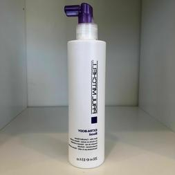 Paul Mitchell Extra Body Daily Boost Root Lifter 8.5 oz - NE