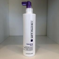 Paul Mitchell Extra-Body Daily Boost -Root Lifter- 8.5oz/250