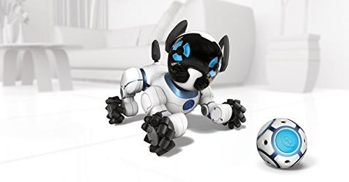 WowWee Robot Toy Dog