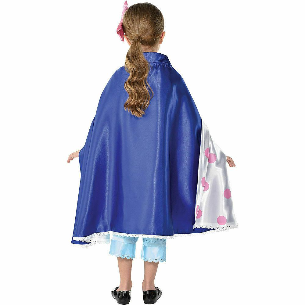 Child Costume - Toy Story 4