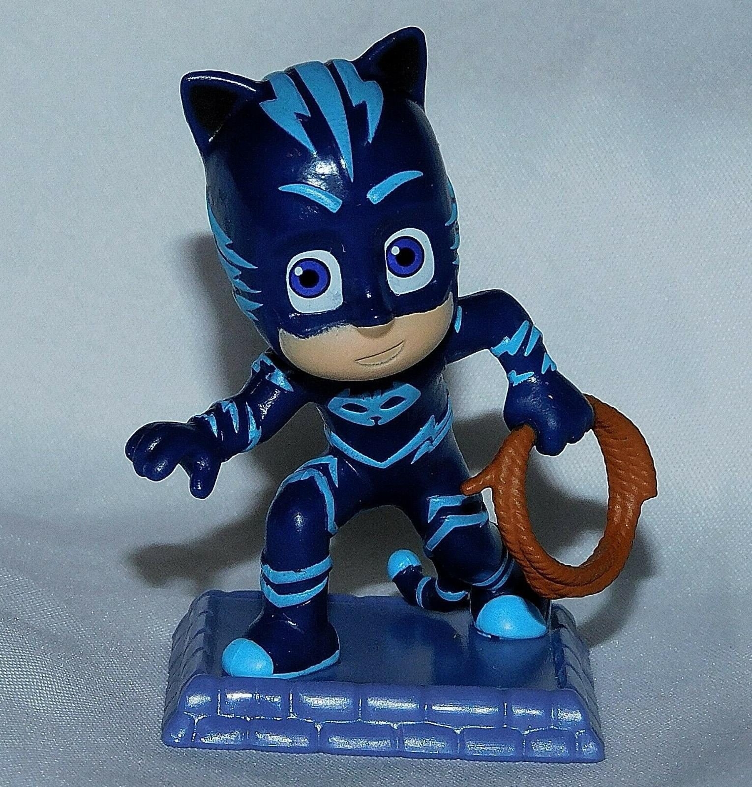 New Blind Bags You 4 5 Armadylan Catboy Owlette Rare