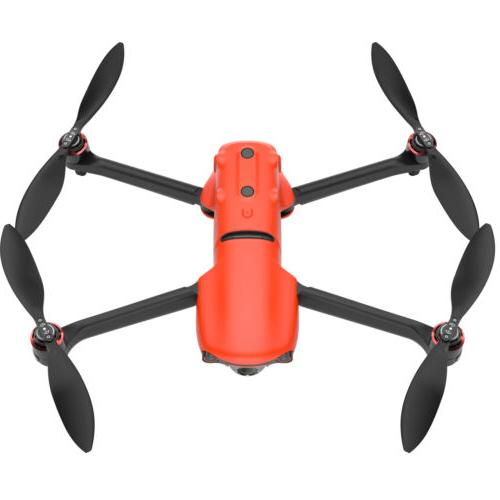 Original Autel Robotics EVO2 Drone Camera 8+128GB
