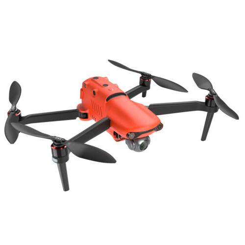 Original Autel EVO2 Drone Camera