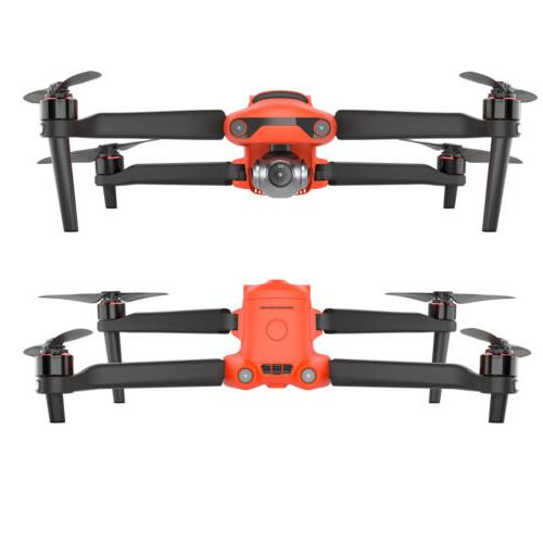 Original Autel Drone HD Camera 7100mAh 20m/s
