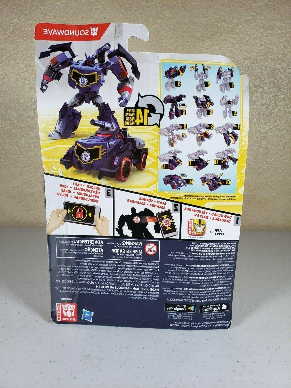 Transformers Combiner Force Resealed