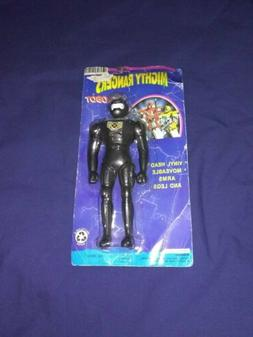 Mighty Rangers Robot  Knock Off  power 1994 carded rare