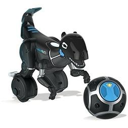 Miposaur With Trackball Rechargeable NEW Interactive Dinosau