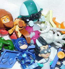 new pj masks blind bags you pick
