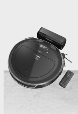 Miele Scout RX2 Home Vision  SLQL0 Robot vacuum cleaner with