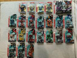 Transformers Robots in Disguise Legion Class