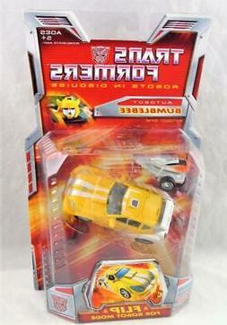 Transformers Robots In Disguise RID Classics Deluxe Class Bu
