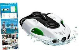 Youcan Robot BW Space Pro Underwater Drone with 4K Camera